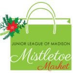 mistletoe-logo-final_sizedwordpress
